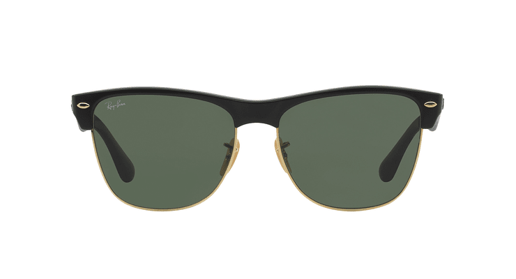 Ray-Ban Clubmaster Oversized - Image 12