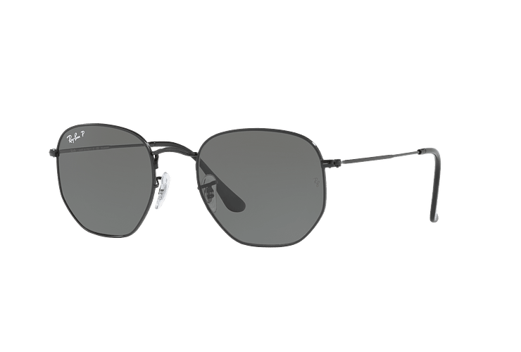 Ray-Ban Hexagonal Polarized  - Image 1