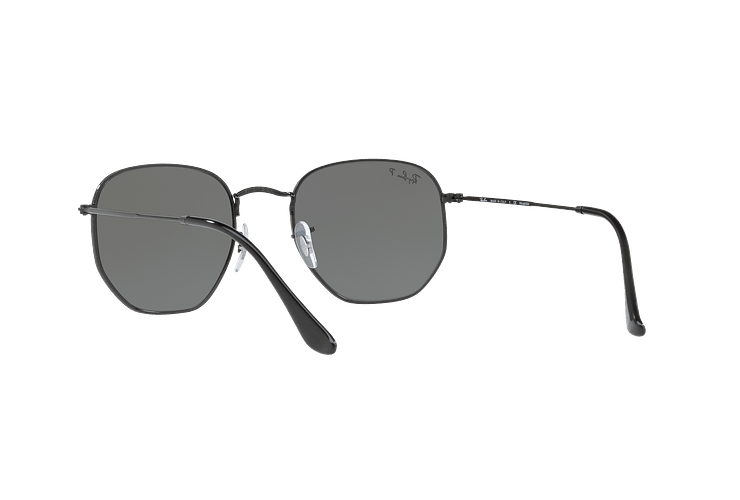Ray-Ban Hexagonal Polarized  - Image 5