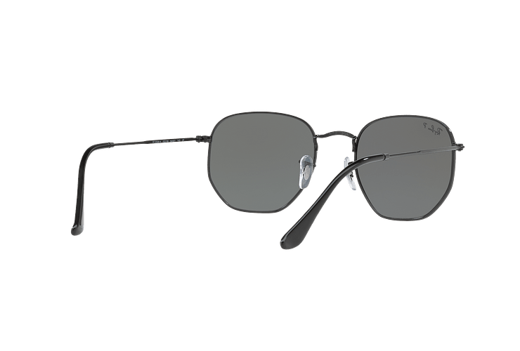 Ray-Ban Hexagonal Polarized  - Image 7