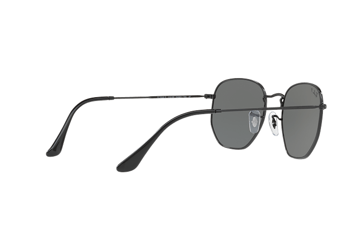 Ray-Ban Hexagonal Polarized  - Image 8