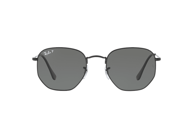 Ray-Ban Hexagonal Polarized  - Image 12