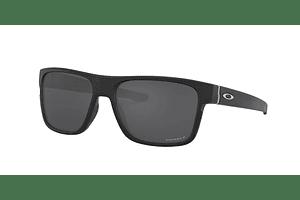 Oakley Crossrange Prizm y Polarized