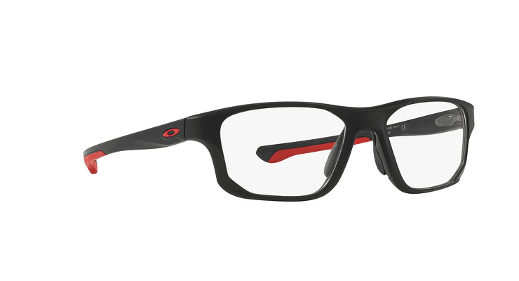 Oakley Crosslink Fit - Image 11
