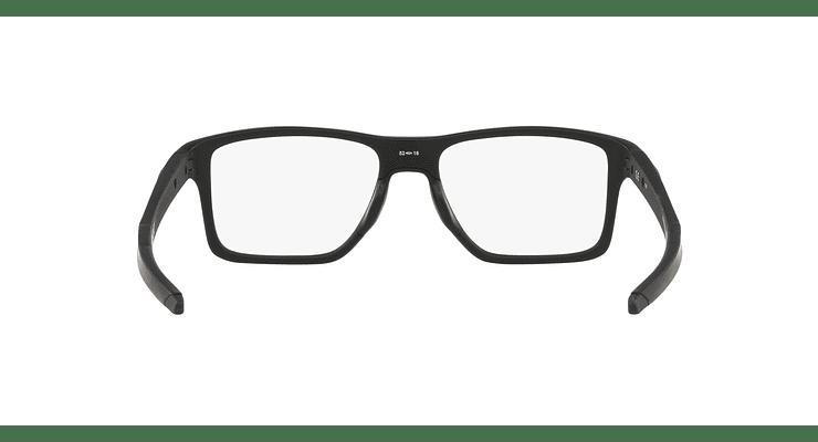 Oakley Chamfer Squared Sin Aumento Óptico - Image 6