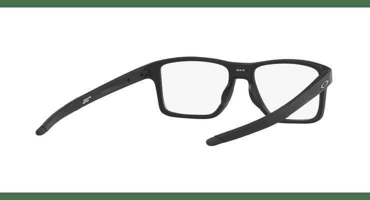 Oakley Chamfer Squared Sin Aumento Óptico - Image 7