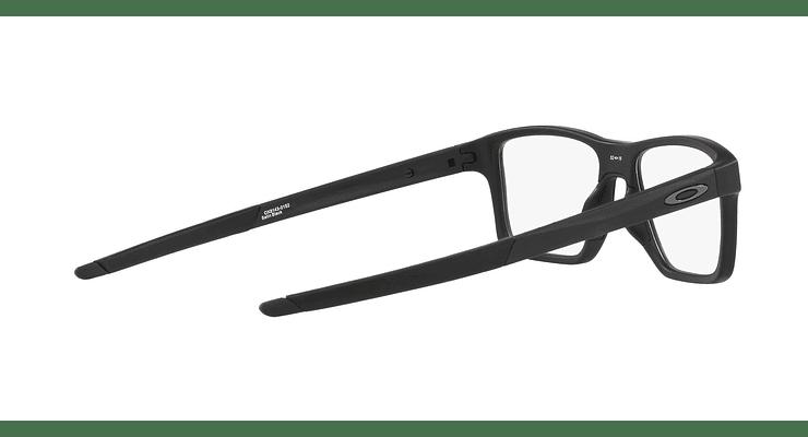 Oakley Chamfer Squared Sin Aumento Óptico - Image 8
