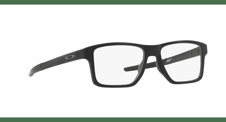 Oakley Chamfer Squared Sin Aumento Óptico - Image 11