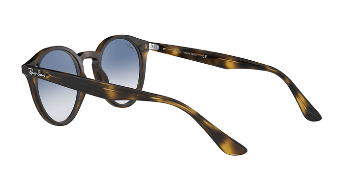 Ray-Ban Round RB2180 - Image 4