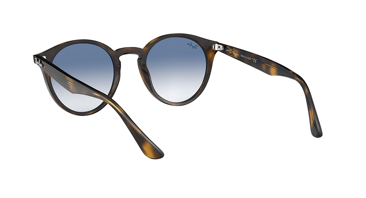 Ray-Ban Round RB2180 - Image 5