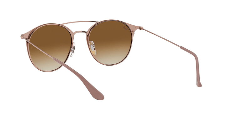 Ray-Ban Round RB3546 - Image 5