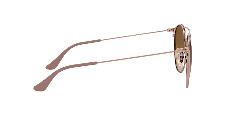 Ray-Ban Round RB3546 - Image 9