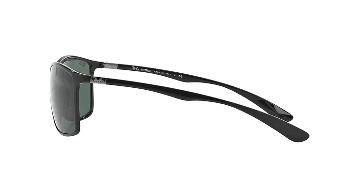 Ray-Ban Liteforce RB4179 - Image 3