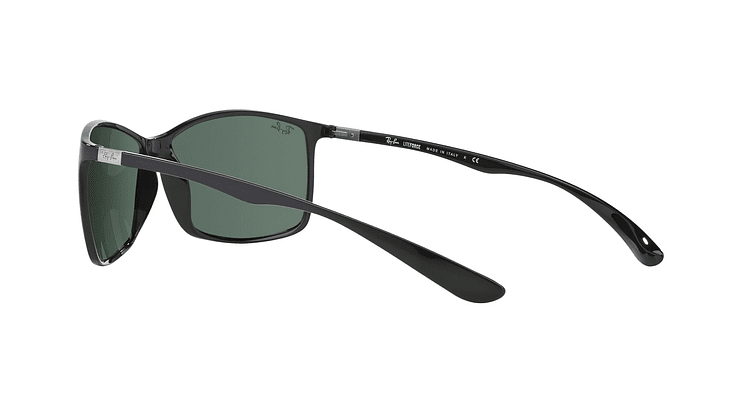 Ray-Ban Liteforce RB4179 - Image 4