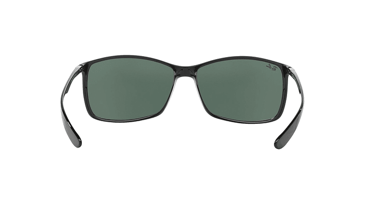 Ray-Ban Liteforce RB4179 - Image 6