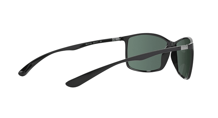 Ray-Ban Liteforce RB4179 - Image 8