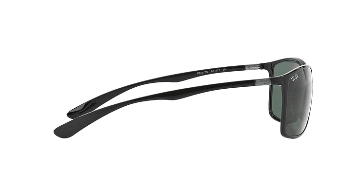 Ray-Ban Liteforce RB4179 - Image 9