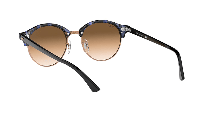 Ray-Ban Clubround - Image 5