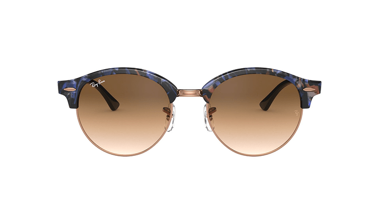 Ray-Ban Clubround - Image 12