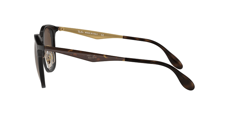 Ray-Ban Clubmaster RB4278 - Image 3