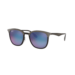 Ray-Ban Clubmaster RB4278