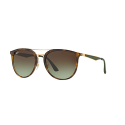 Ray-Ban Round RB4285