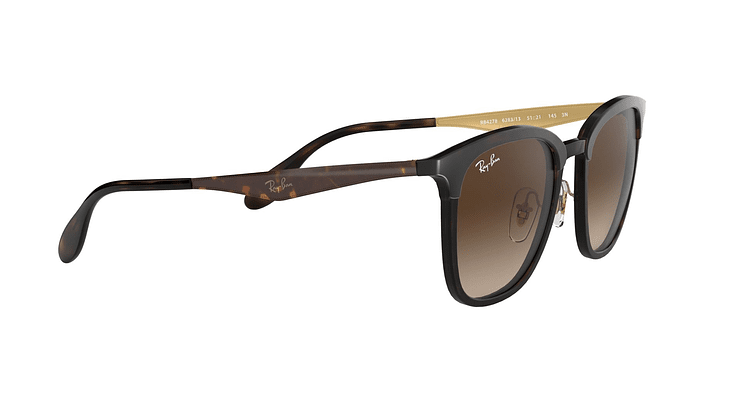 Ray-Ban Clubmaster RB4278 - Image 10