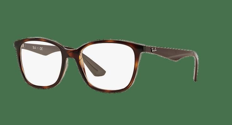 Ray-Ban RX7066 Sin Aumento Óptico - Image 1