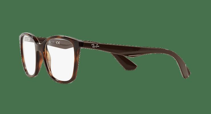 Ray-Ban RX7066 Sin Aumento Óptico - Image 2