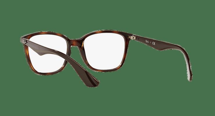 Ray-Ban RX7066 Sin Aumento Óptico - Image 5