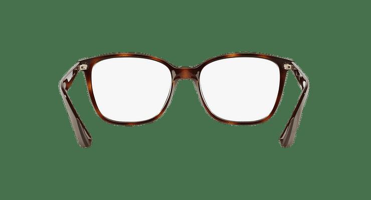 Ray-Ban RX7066 Sin Aumento Óptico - Image 6