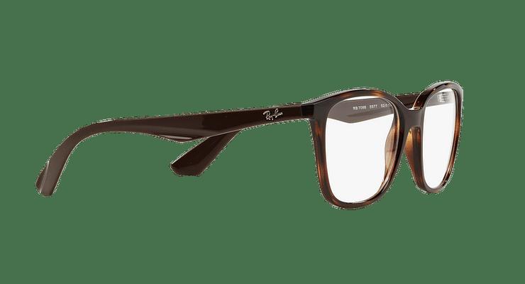 Ray-Ban RX7066 Sin Aumento Óptico - Image 10