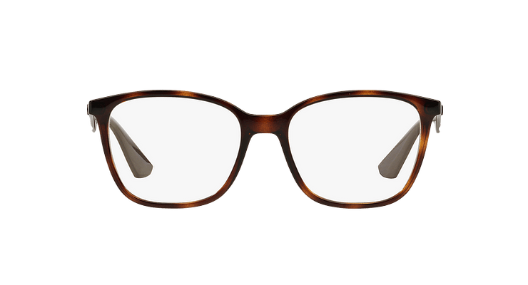 Ray-Ban RX7066 Sin Aumento Óptico - Image 12
