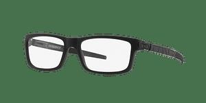 Oakley Currency Sin Aumento Óptico
