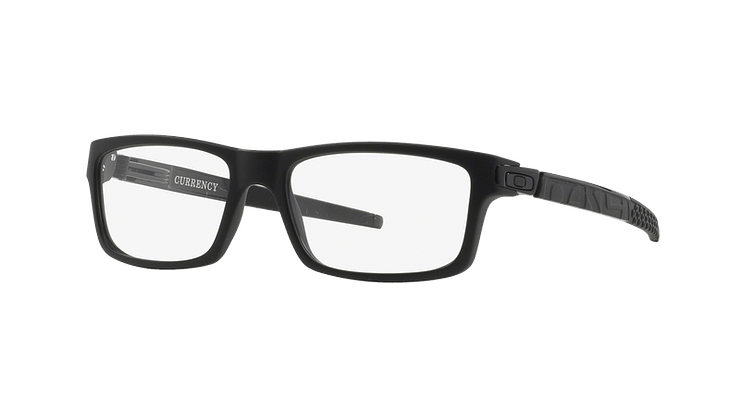 Oakley Currency - Image 1