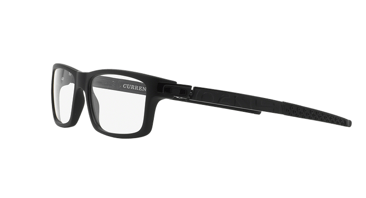 Oakley Currency - Image 2