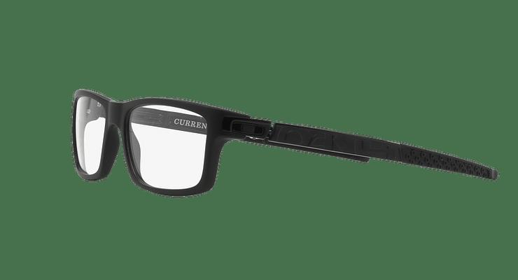 Oakley Currency Sin Aumento Óptico - Image 2