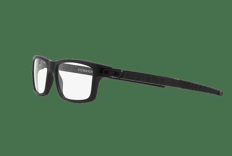 Armazón óptico Oakley Currency Satin Black cod. OX8026-0154 - Image 2