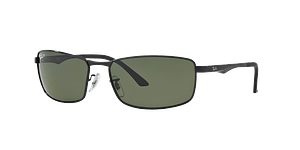 Ray-Ban Active RB3498 Polarizado