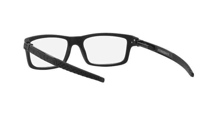 Oakley Currency - Image 5