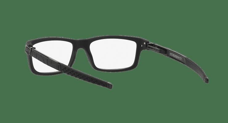 Oakley Currency Sin Aumento Óptico - Image 5
