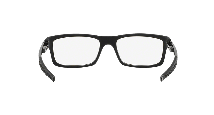 Oakley Currency - Image 6