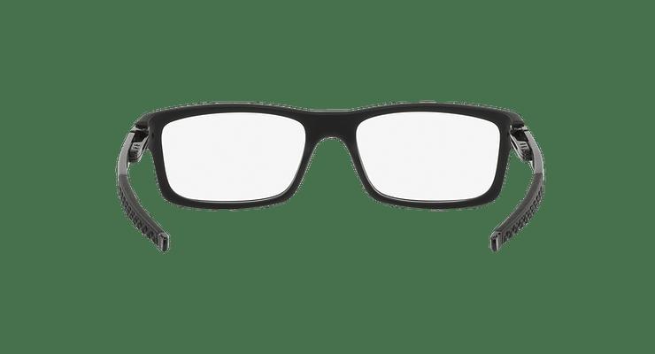 Oakley Currency Sin Aumento Óptico - Image 6