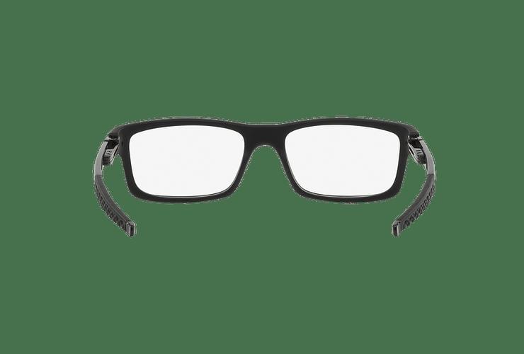 Armazón óptico Oakley Currency Satin Black cod. OX8026-0154 - Image 6