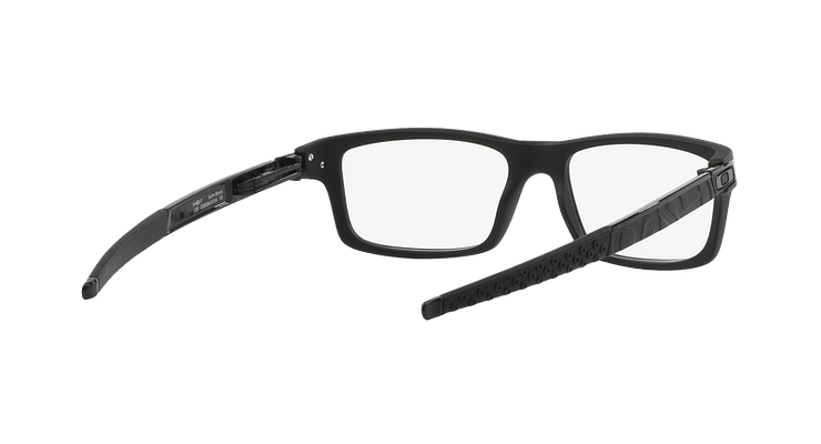 Oakley Currency - Image 7