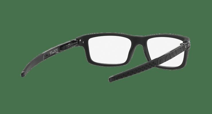 Oakley Currency Sin Aumento Óptico - Image 7