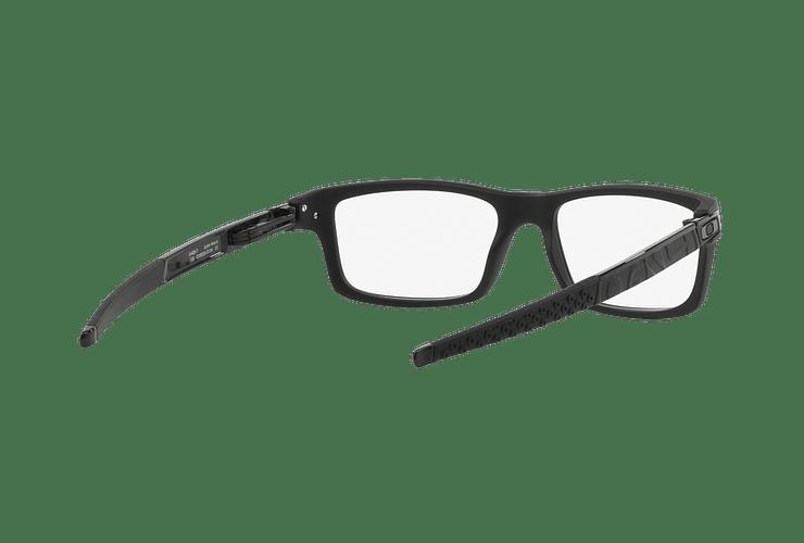 Armazón óptico Oakley Currency Satin Black cod. OX8026-0154 - Image 7