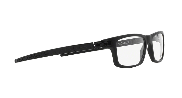 Oakley Currency - Image 10