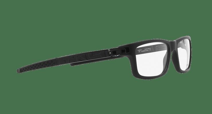 Oakley Currency Sin Aumento Óptico - Image 10