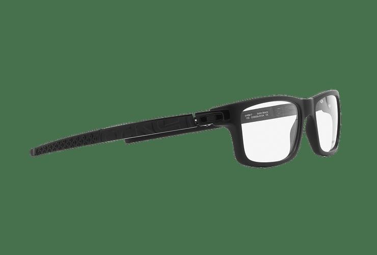 Armazón óptico Oakley Currency Satin Black cod. OX8026-0154 - Image 10
